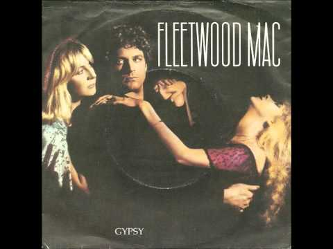 Gypsy - Fleetwood Mac (8 bit)