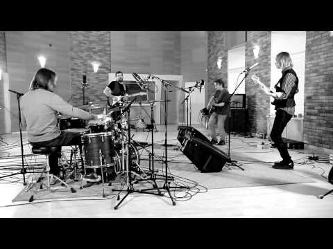 Knocking On Heaven's Door cover by Flame & The Rolltones