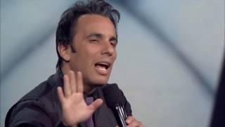 Sebastian Maniscalco Videos, Latest Sebastian Maniscalco