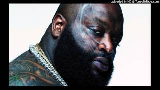 Gambar cover Rick Ross - 'Royals' (Remix) ft Lorde