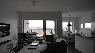 Utrustningskajen 5, Kalmar
