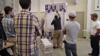 Construction Technology And Building Construction Management At Ivy Tech Community Col N