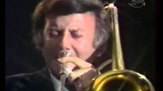 1978 – Clark Terry Big BAD Band [1] – Tee Pee Time