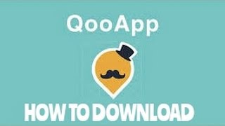 Download lagu How To Download Qooapp | Japanese version of Dokkan and more !