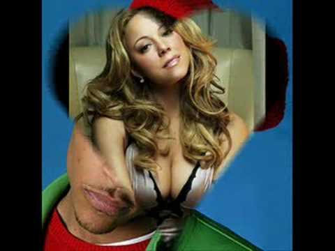 Mariah Carey Ft. T.I.- I'll Be Loving You Long Time