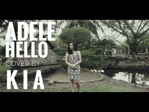 Adele - Hello (Tio, Kia, & Dimas)