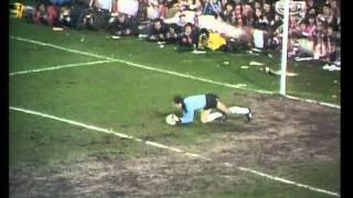 16/03/1977  Liverpool v St Etienne