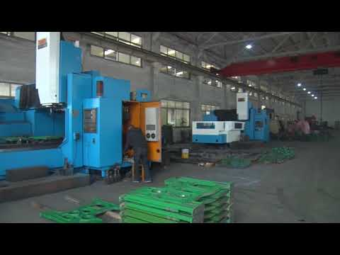 SHAOXING TEXTILE MACHINERY GROUP-RAPIER LOOM MANUFACTURE
