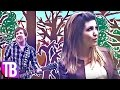 Taylor Swift - Out Of The Woods (TeraBrite Rock Version) - Official Cartoon Cover Music Video