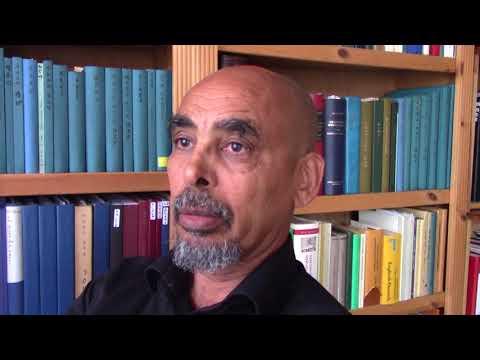 (PART 12). Pre-historic development of the languages & scripts of Eritrea & Ethiopia ካብ መእምር በኵረ