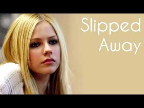 Avril Lavigne - Sad Songs Collection