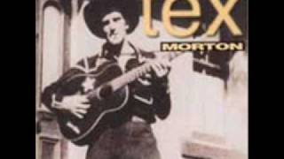 Tex Morton - Waitin