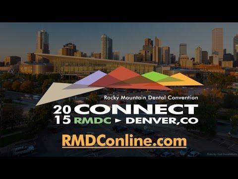 2015-rocky-mountain-dental-convention