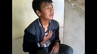 Video Bertahan-Rama ( Steven Yoghi William) download MP3, 3GP, MP4, WEBM, AVI, FLV November 2017