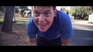 Kirkland - Weerlig (Official Video) thumbnail