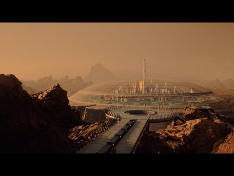 Cosmos: Possible Worlds brings hope amid global uncertainty | DStv