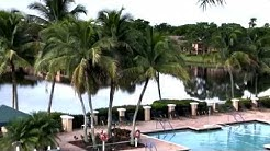 Kings Point In Tamarac - Relax in Our Luxurious Pools and Spas or Play the Day Away on Our Courts