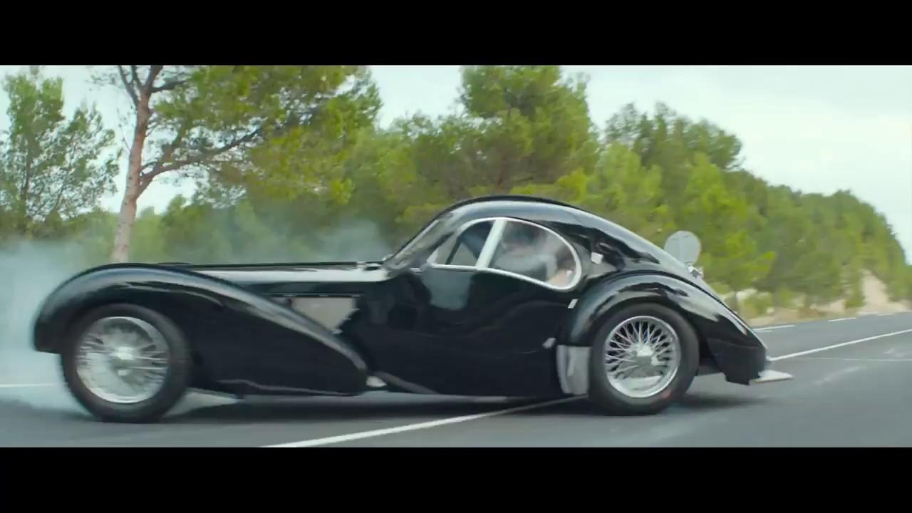 Film Cars  Online Subtitrat In Romana
