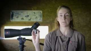 Leica Extender  – Closer to nature