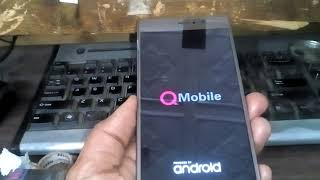 ดาวน์โหลดเพลง Qmobile S1 Pro Frp Remove Google Account หรือฟังที่ VMiXe