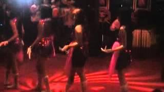 Hot Sexi Dancer Banjarnegara