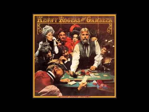 Kenny Rogers - The Hoodooin