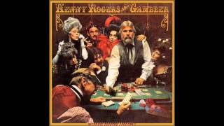 Watch Kenny Rogers The Hoodooin Of Miss Fannie Deberry video