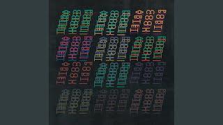 Rubidium