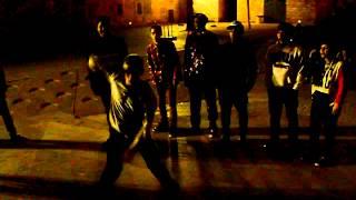 Suprem Mallorca Team ft J. Lewis - Marc Amengual &