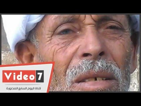 اليوم السابع : بالفيديو.. مواطن لرئيس الوزراء: