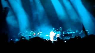 Stevie Wonder - Did I Hear You Say You Love Me? - Bonnaroo 2010