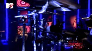 Ghir Ghir,Advaita,Coke Studio @ MTV,S01,E06