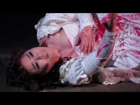 Lucia di Lammermoor opera