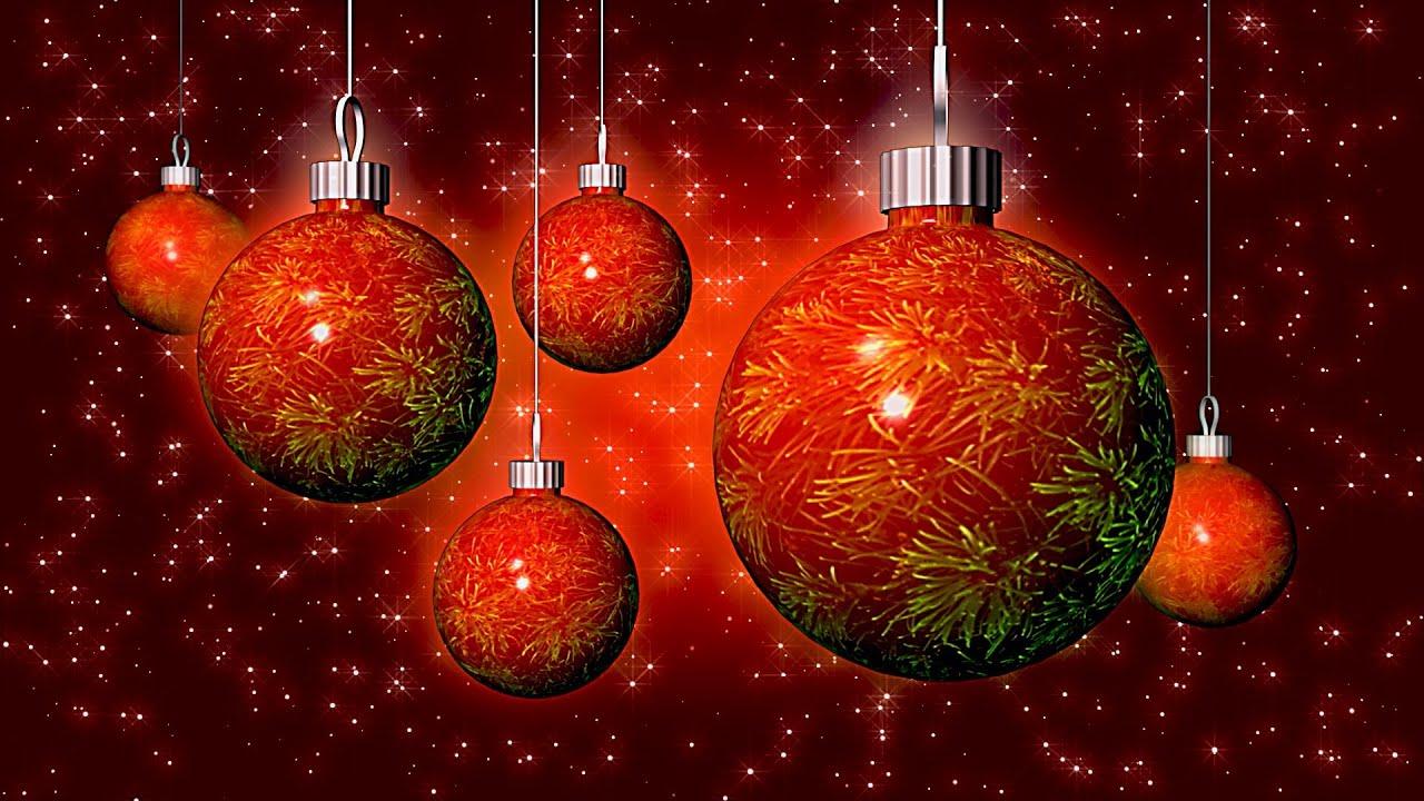 Merry Christmas & Happy New Year 2014 - YouTube