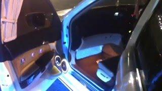 VIPCAR THAILAND :: Accord & Camry