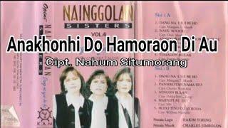 anakhonhi-do-hamoraon-di-au---lirik-arti