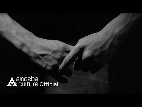 The best K-POP playlist ♫ - updated NOVEMBER 2018