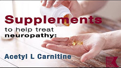 hqdefault - Lcarnitine Heriditary Peripheral Neuropathy