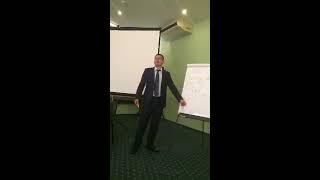 🚀 Тренинг риэлторов Анапа   Недвижимость Анапа   Новостройки Анапа