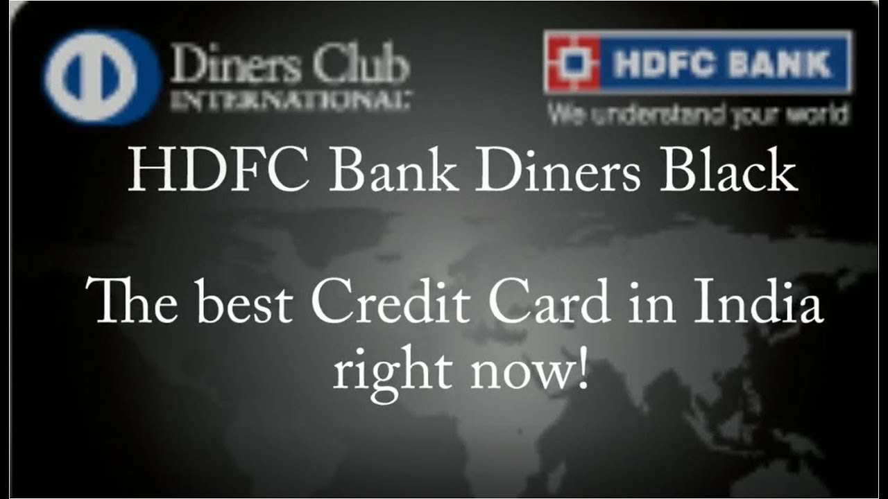 Best forex credit card