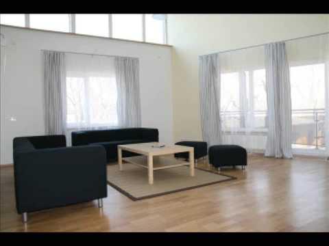 Accommodation in Tallinn
