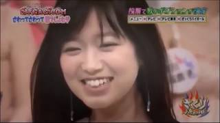 Japan show Funny Videos - Vin - Girls Fun Party Balloons - Japanese Games Show Interesting