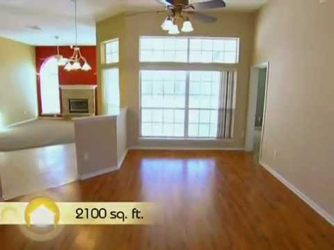 House Hunters - Jacksonville, Florida - Christine Lee (Part 2 of 2)