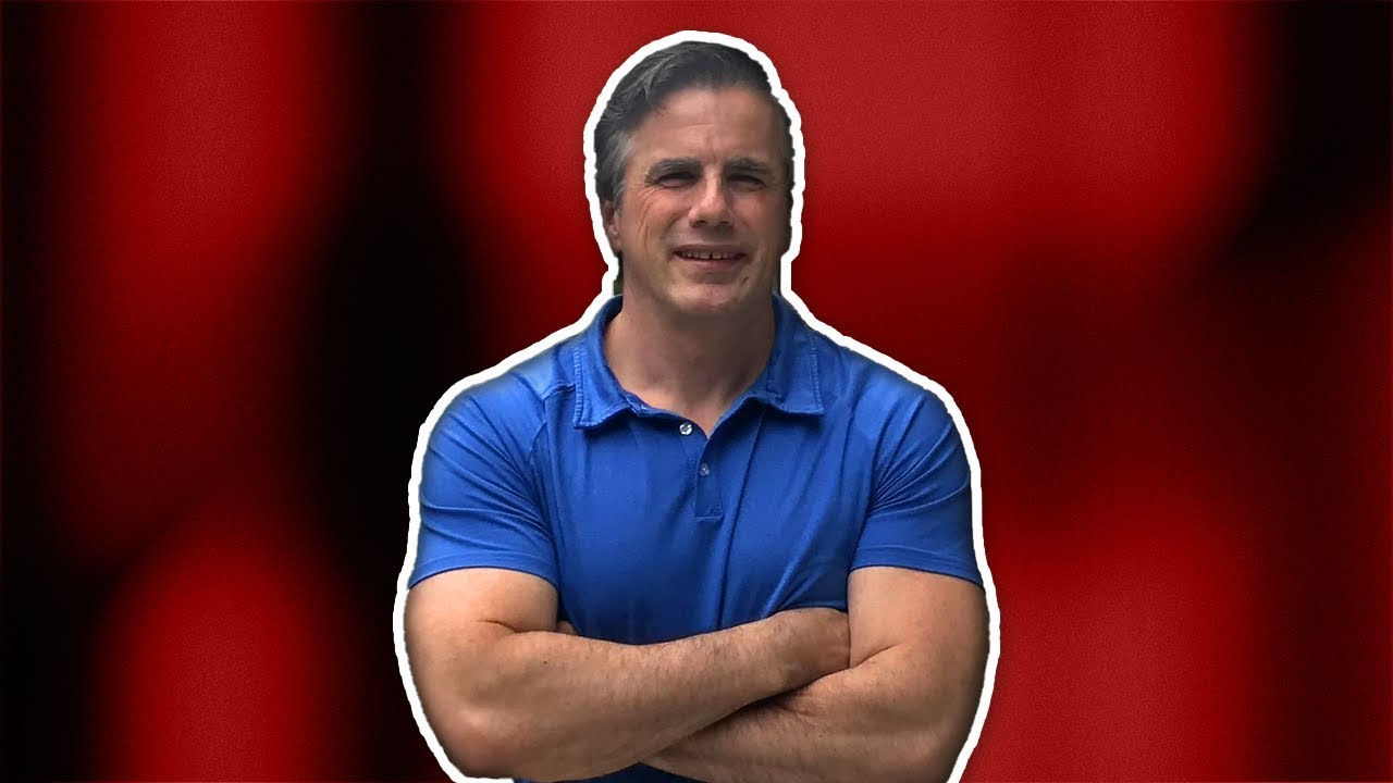 Judicial Watch - Tom Fitton: Judicial Watch Will Continue to Hold the Federal Government Accountable