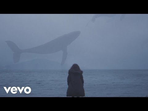 Emilie Nicolas - Pstereo (Official Video)
