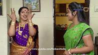 Vani Rani Promo 29-07-2017 Sun Tv Serial Online
