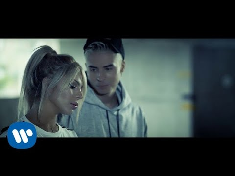 Reykon – TBT (video official)