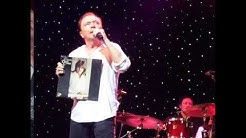 DAVID CASSIDY TRIBUTE-PENNY LOVER