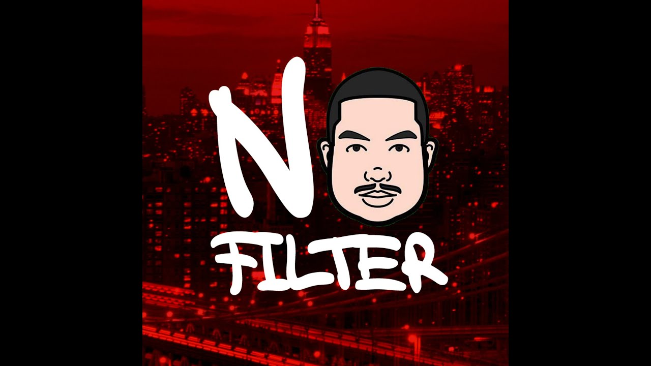 No Filter: Alton Sterling Situation And Why People Resist Arrest (Episode 1 Preview)