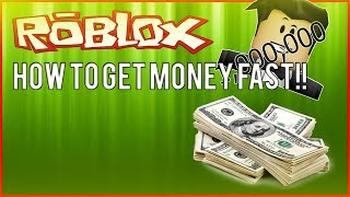 Roblox[How to earn money fast] Hotel Empire!
